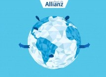Real Life #Allianz