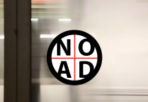 No Ad #Re+Public